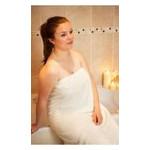 Полотенце E-Cloth Luxury Bath Towel 205857 фото №4