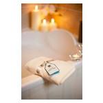 Полотенце E-Cloth Luxury Bath Towel 205857 фото №2