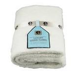 Полотенце E-Cloth Luxury Bath Towel 205857 фото №1