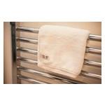 Полотенце E-Cloth Luxury Bath Towel 205857 фото №3