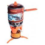 Система для приготовления пищи Tramp TRG-049 фото №3