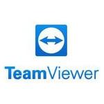 Системная утилита TeamViewer TM Business Subscription Annual (S321) фото №1