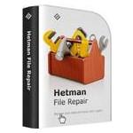 Системная утилита Hetman Software File Repair Коммерческая версия (UA-HFRp1.1-CE) фото №1
