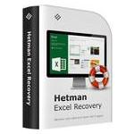 Системная утилита Hetman Software Hetman Excel Recovery Офисная версия (UA-HER2.1-OE) фото №1