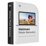 Системная утилита Hetman Software Hetman Photo Recovery Офисная версия (UA-HPhR4.2-OE) фото №1