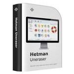 Системная утилита Hetman Software Hetman Uneraser Домашняя версия (UA-HU3.6-HE) фото №1