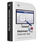 Системная утилита Hetman Software Internet Spy Коммерческая версия (UA-HIS1.0-CE) фото №1