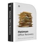 Системная утилита Hetman Software Office Recovery Коммерческая версия (UA-HOR2.1-CE) фото №1