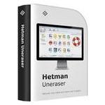 Системная утилита Hetman Software Uneraser Коммерческая версия (UA-HU3.6-CE) фото №1