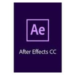 Фото Офисное приложение Adobe After Effects CC teams Multiple/Multi Lang Lic Subs New 1Yea (65297727BA01A12)