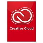 Офисное приложение Adobe Creative Cloud teams Apps Multiple/Multi Lang Lic Subs New 1 (65297752BA01A12) фото №1