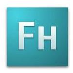 Офисное приложение Adobe Freehand 11 Windows Eng AOO Lic TLP (38003264AD01A00) фото №1
