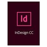 Офисное приложение Adobe InDesign CC teams Multiple/Multi Lang Lic Subs New 1Year (65297582BA01A12) фото №1