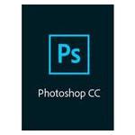 Офисное приложение Adobe Photoshop CC teams Multiple/Multi Lang Lic Subs New 1Year (65297615BA01A12) фото №1