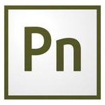 Офисное приложение Adobe Presenter Video Expr 12 Windows Eng AOO Lic TLP (65277750AD01A00) фото №1