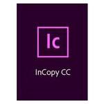 Офисное приложение Adobe InCopy CC teams Multiple/Multi Lang Lic Subs New 1Year (65297670BA01A12) фото №1