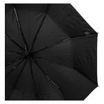 Зонт мужской автомат Lamberti ZL73960 фото №3