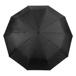 Зонт мужской автомат Lamberti ZL73960 фото №5