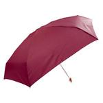 Зонт женский механический Art Rain ZAR5311-1925 фото №4