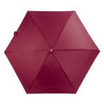 Зонт женский механический Art Rain ZAR5311-1925 фото №2