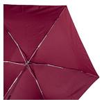 Зонт женский механический Art Rain ZAR5311-1925 фото №6