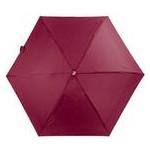 Зонт женский механический Art Rain ZAR5311-1925 фото №1