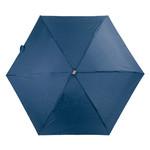 Зонт женский механический Art Rain ZAR5311-1927 фото №2