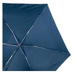 Зонт женский механический Art Rain ZAR5311-1927 фото №6