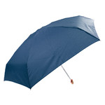 Зонт женский механический Art Rain ZAR5311-1927 фото №5