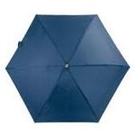 Зонт женский механический Art Rain ZAR5311-1927 фото №4