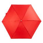 Зонт женский механический Art Rain ZAR5311-1929 фото №5