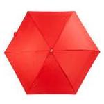 Зонт женский механический Art Rain ZAR5311-1929 фото №2
