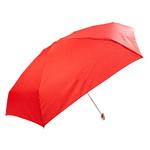 Зонт женский механический Art Rain ZAR5311-1929 фото №4