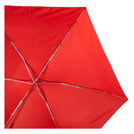 Зонт женский механический Art Rain ZAR5311-1929 фото №3