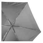 Зонт женский механический Art Rain ZAR5311-1930 фото №4