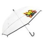 Зонт-трость детский механический Art Rain ZAR1511-1914 фото №3