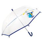 Зонт-трость детский механический Art Rain ZAR1511-1915 фото №3