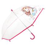 Зонт-трость детский механический Art Rain ZAR1511-1919 фото №4