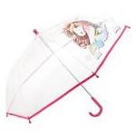 Зонт-трость детский механический Art Rain ZAR1511-1919 фото №5