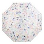 Зонт женский автомат Esprit U53220 фото №3