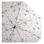 Зонт женский автомат Esprit U53220 фото №5