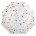 Зонт женский автомат Esprit U53220 фото №1