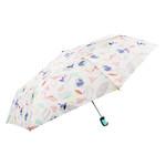 Зонт женский автомат Esprit U53220 фото №4