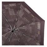 Зонт женский автомат Pierre Cardin HDUE-PC82279-1 фото №4