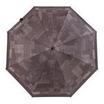 Зонт женский автомат Pierre Cardin HDUE-PC82279-1 фото №1