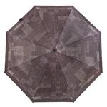 Зонт женский автомат Pierre Cardin HDUE-PC82279-1 фото №2