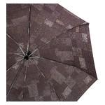 Зонт женский автомат Pierre Cardin HDUE-PC82279-2 фото №6
