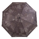 Зонт женский автомат Pierre Cardin HDUE-PC82279-2 фото №4