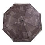 Зонт женский автомат Pierre Cardin HDUE-PC82279-2 фото №3