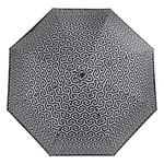 Зонт женский автомат Pierre Cardin HDUE-PC82294-2 фото №3